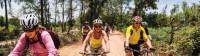 Cycling a backroad through rural Vietnam |  <i>Richard I'Anson</i>