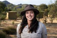 Meet our team of experienced and passionate guides |  <i>Shaana McNaught</i>